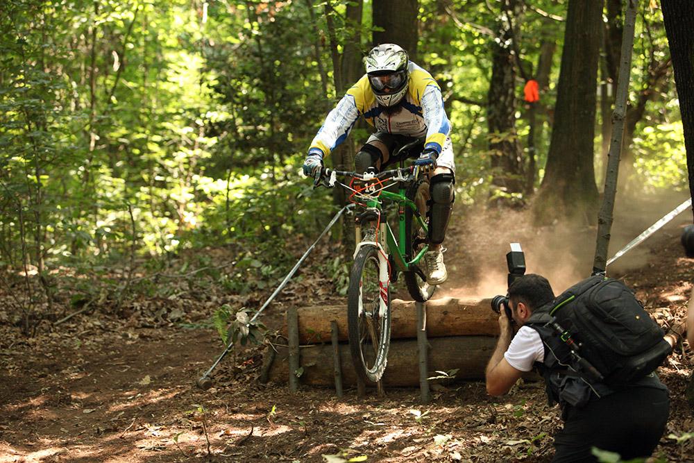 free_ride_birra_sprint_03