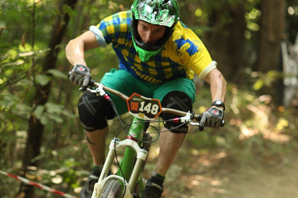 free_ride_birra_sprint_06